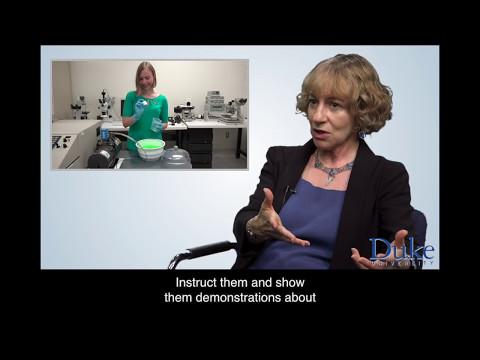 Learn to Be a Nanotechnology Maker