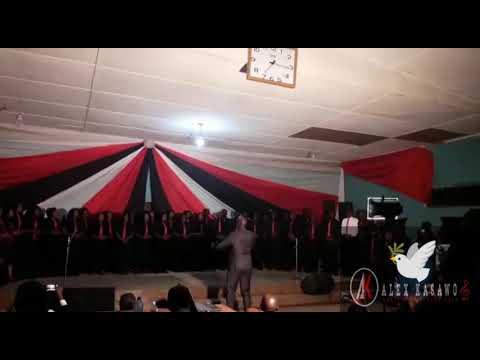 Download BETHSAIDA CHURCH CHOIR