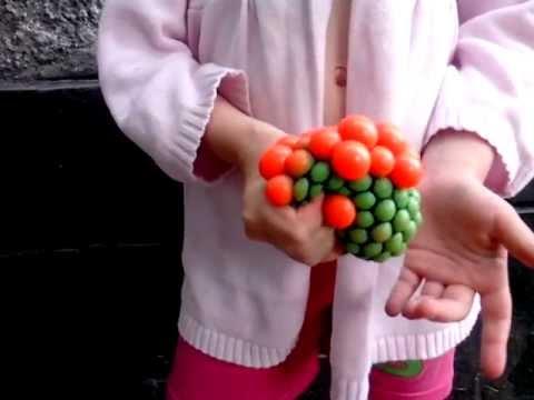 Купить мячик-антистресс 'вирусный' недорого. Доставка по украине: днепропетровск, киев, харьков, донецк, запорожье. Интернет-магазин podaro4ek (подарочек).