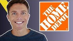 How To Use Home Depot For International Dropshipping on eBay!