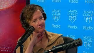 Pancreatic Cancer: Mayo Clinic Radio
