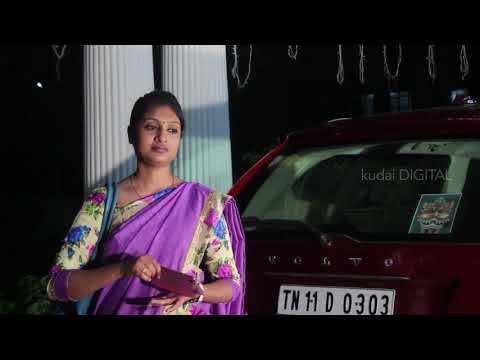 Meeral - Tamil Short Film 2018