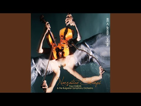 Narrative Strings (feat. The Bulgarian Symphony Orchestra)