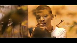 #REVERSED JR007 (TrenchMobb) Motivation (WSHH Exclusive -)