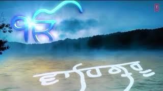 Satnam Waheguru || Satnam Waheguru || T-series || Guru randhawa || Official Song Teaser