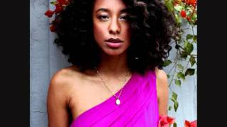 Watch Corinne Bailey Rae Another Rainy Day video