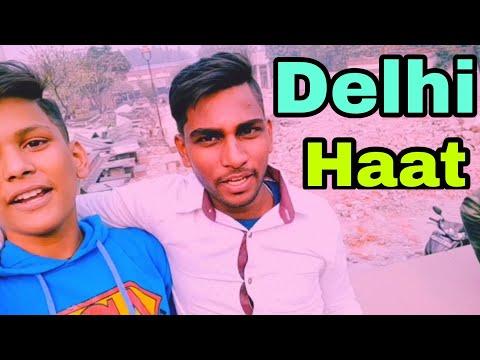 Delhi hatt new