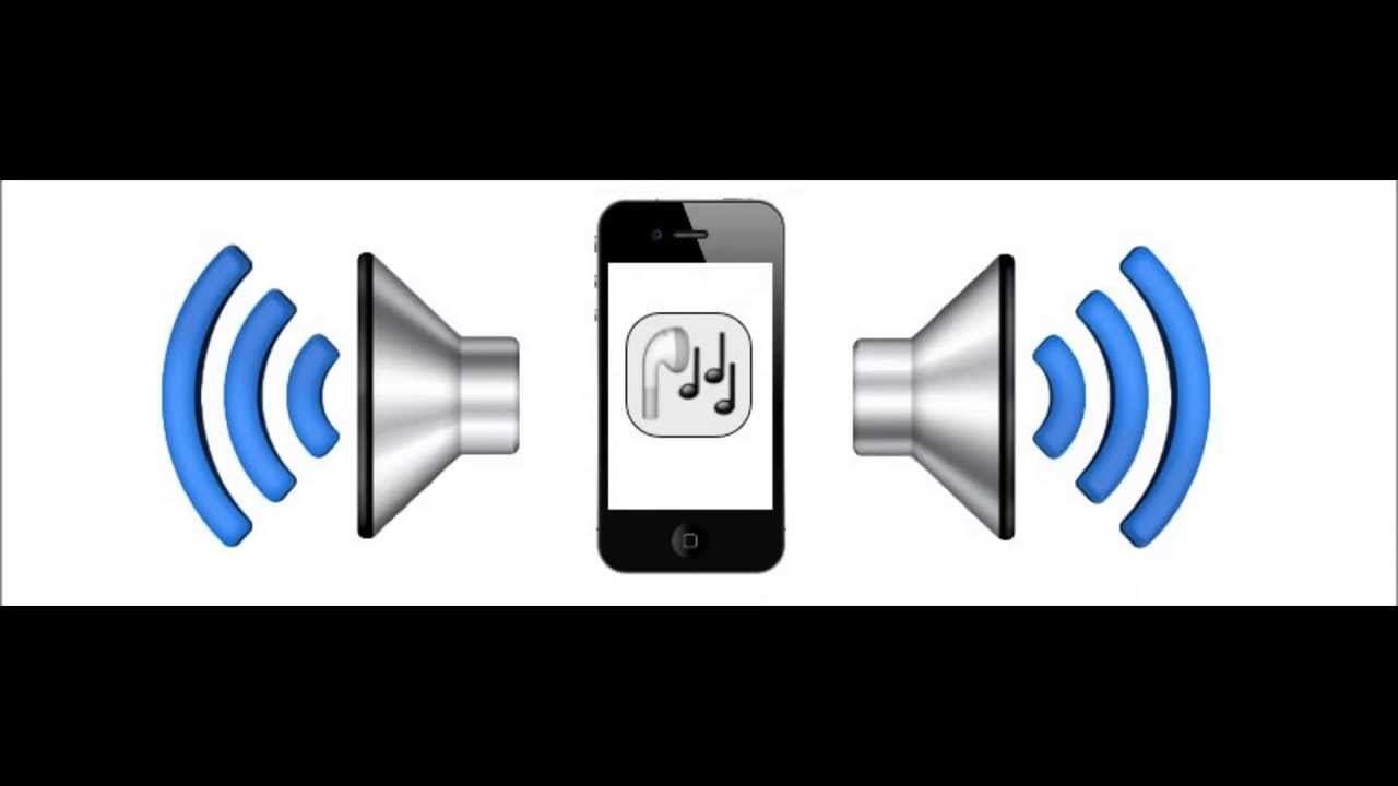 tamil police wireless ringtone download
