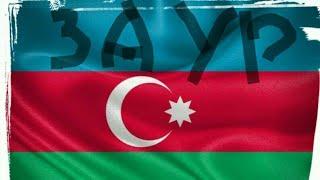 Азербайджанский боец удивил Ингушетию и всю Россию . Заур Гаджибабаев Vs Николай Савельев