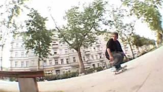 03. Raul Navarro - Adidas diagonal