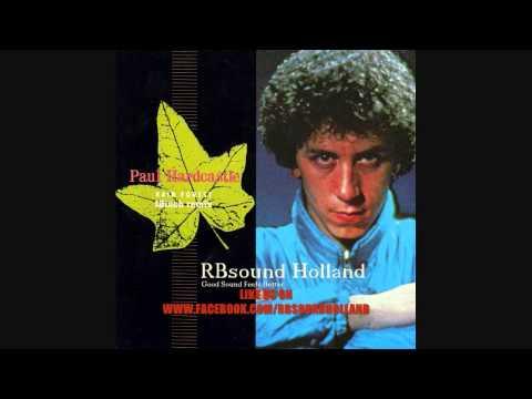 Paul Hardcastle - Rainforest (12 inch version) 1985 HQsound