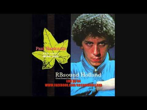 Paul Hardcastle  Rainforest 12 inch version 1985 HQsound
