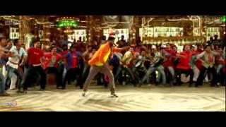 Gandi Baat (R...Rajkumar) HD - Djpravat.net.mp4.mp4