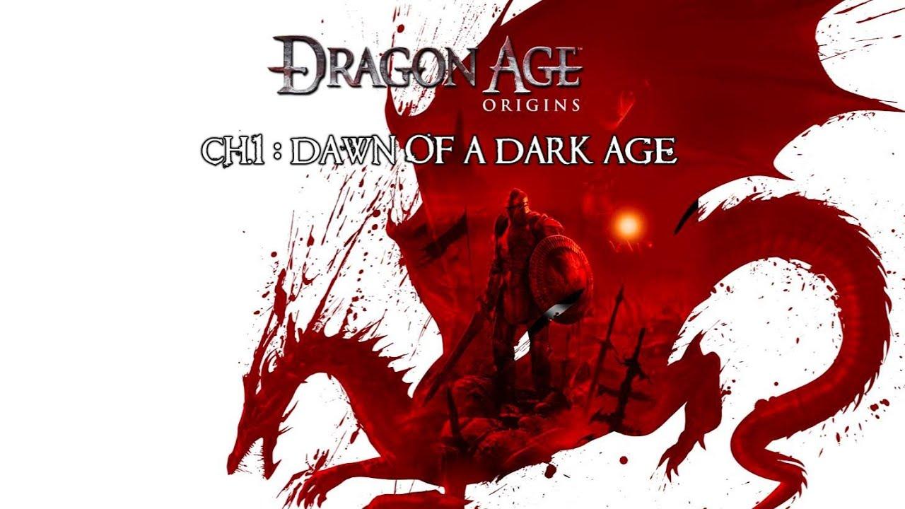 level 26 dark origins pdf