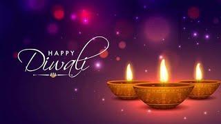 Diwali special please watch heart touching😘😘