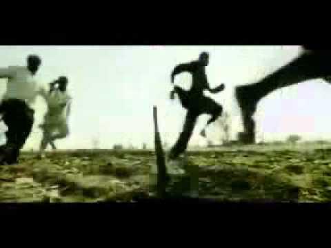 new song .singer guru gill.jatt.album-muqaddar.2007