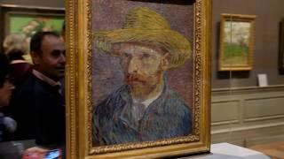 [4k] New york Metropolitan Museum of Art  highlights 🗽🏛