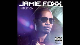 Jamie Foxx ft Marsha Ambrosius   Freakin Me slowed down