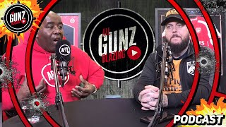 Heart, Fight & Desire!! Arteta's New Arsenal | All Gunz Blazing Podcast ft DT
