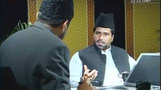 Why are Ahmadies declared to Non-Muslims in Pakistan?