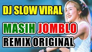 Download Lagu Dj 2019 Masih Jomblo