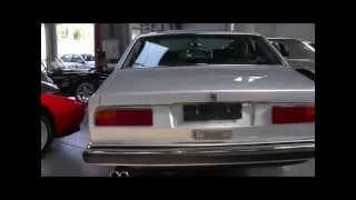 Rolls Royce camargue.mpg