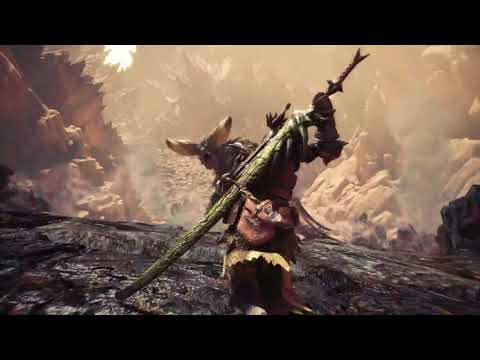 monster hunter world matchmaking no sessions found