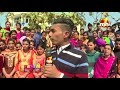 Canteeni Mandeer | K.D. College Of Nursing, Mahilpur | Full Episode | MH ONE Music