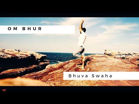Om Bhur Bhuva Swaha, Song | Spiritual