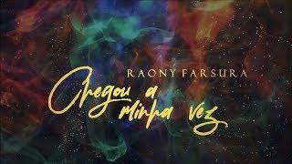 Raony Farsura Chegou a minha vez.mp3