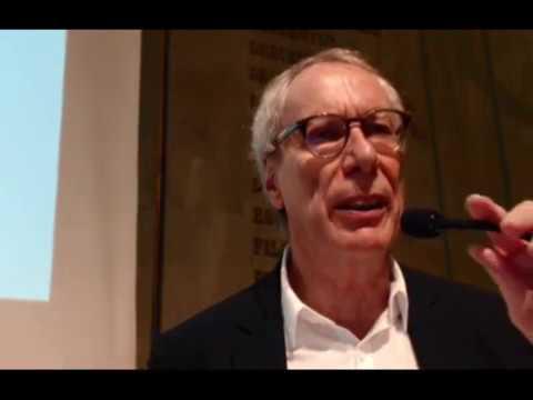 290917 : « Du stress des animaux d'élevage à l'immunopsychiatrie », Robert DANTZER,