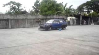 Auto Hype-CAC's Mr Nel Arao