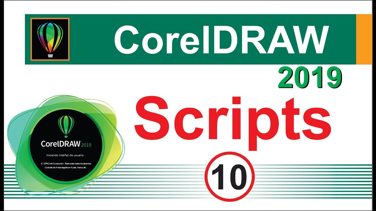 Corel Draw 2019 How To Crack