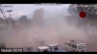 Download Video gempa bumi terdahsyat di dunia MP3 3GP MP4