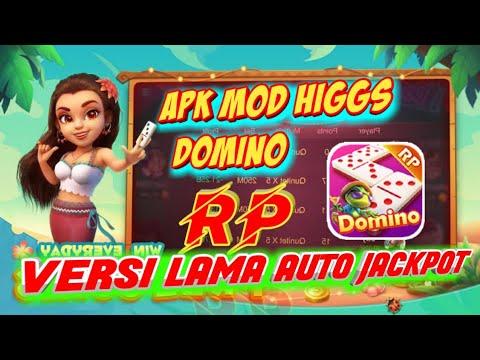Higgs domino mod apk adalah sebuah permainan domino yang berciri khas lokal terbaik di indonesia. Domino Island Rp Versi Lama Mod Domino Rp Apk Versi Lama Domino Rp Apk Versi Terbaru Tondanoweb Com Domino Mod Apk V1 60 Versi Lama Gak Kalah Hoki Terimakasih Telah
