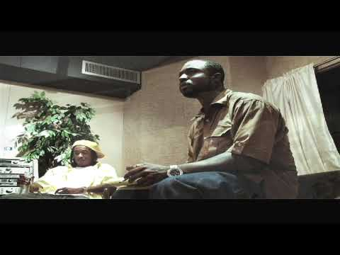 Young Buck ft.  All Star-Play Foul [HD]