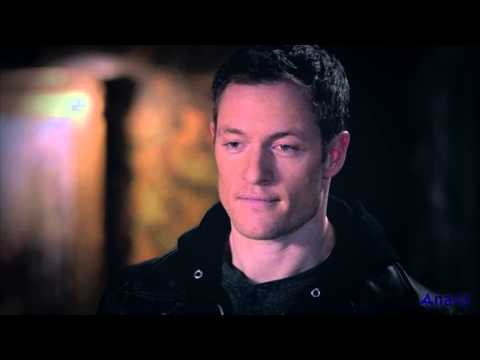 supernatural---gadreel--fallen-angel
