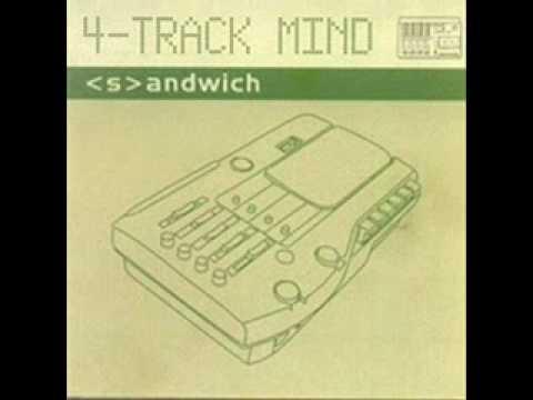 sandwich-hair-pin-tinidor08