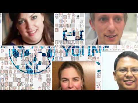 The Global State of Young Scientists in Africa Project | Global Young Academy