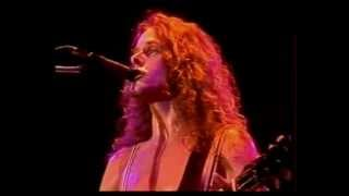 TED NUGENT - The Land Of 1000 Dances / Scream Dream