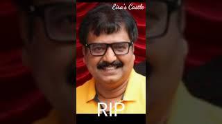 RIP Vivek WhatsApp Status Tamil/Tribute  To Vivek/Vivek WhatsApp Status Tamil Video. #shorts  #short