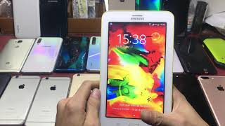 Điện Thoại Cũ Giá Rẻ - Máy Tính Bảng Samsung 800k HuaweiY6 850k Radmi Note9 3400k - Video 26/12/2020