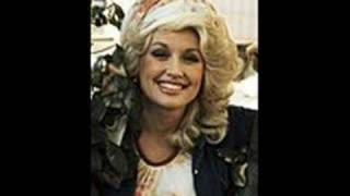 Dolly parton- Seven bridges