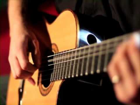 Top Guitar Instrumental songs indian music full new hindi playlist most popular super hits album mp3