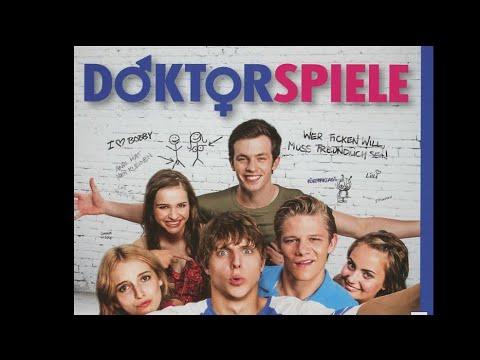Doktorspiele Ganzer Film Deutsch