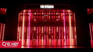 THE BOYZ(더보이즈) 'THE STEALER' MV Teaser