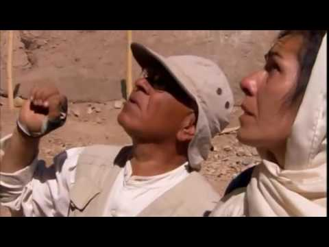 Lost Treasures of Afghanistan National Geographic HD quality
