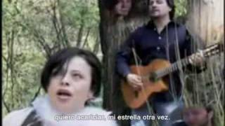 Anette Moreno - Guardian De Mi Corazon Sub titulado thumbnail