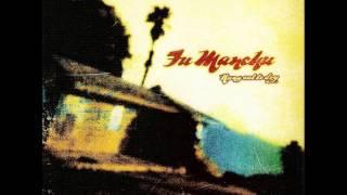 Fu Manchu - DOA by Van Halen Cover Video