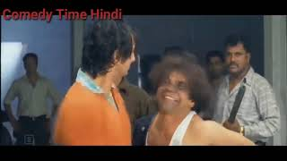 Rajpal Yadav best comedy / Dhol movie /funny clip